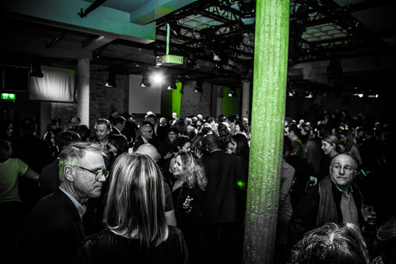 Bush Theatre © Jack Sain 16.3.17-2042.jpg