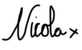 nicolasign.jpg