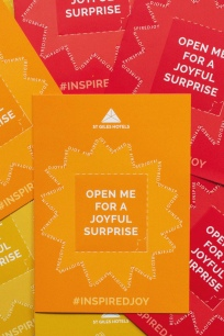 INSPIRED JOY GUEST CARDS - ST GILES HOTELS.jpg