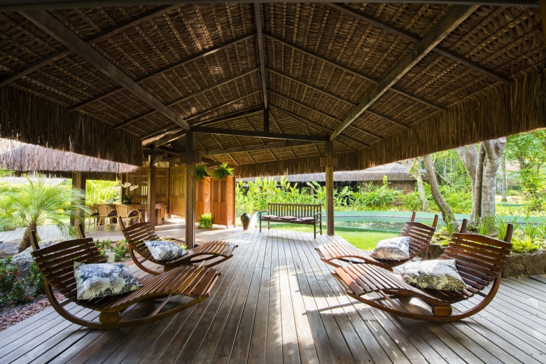 Tivoli Ecoresort Praia do Forte_Anantara Spa_Relaxing Area.jpg